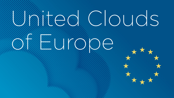 United Clouds of Europe