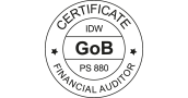 GoB IDW PS 880