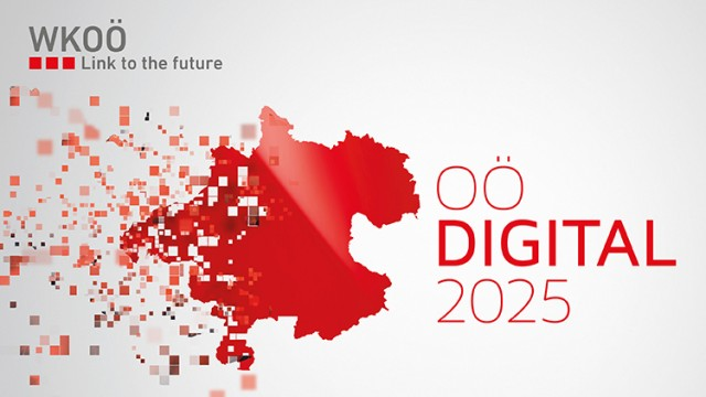 Digital-2025 WKO