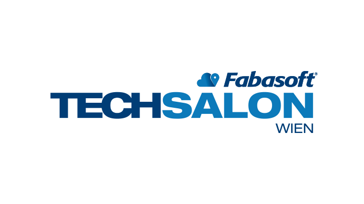 Fabasoft TechSalon