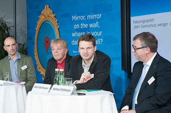 Diskussion beim Fabasoft TechSalon am 25.11.2014.jpg