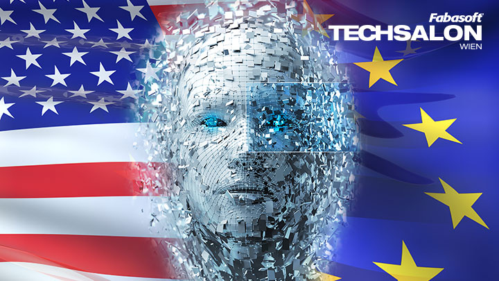 """Stopping the sellout of innovative European tech companies""  - Fabasoft TechSalon"